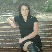 Танюшка 32 года (Близнецы) Феодосия