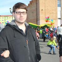 Алексей Гордиенко, 25 лет, Рыбы, Норильск