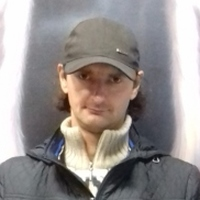 Dmitriy, 42 года, Водолей, Санкт-Петербург