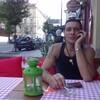 Сергій, 42, г.Прага
