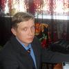 Александр, 34, г.Омутинский