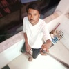 vinayak, 22, г.Колхапур