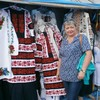 Татьяна Моренец ( Сте, 43, г.Лебедин
