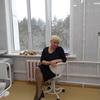 Ксения, 45, г.Владимир