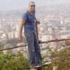 Jondo jondo, 30, г.Тбилиси