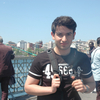 Жумали, 20, г.Каскелен