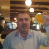 Мариос, 59, г.Минск