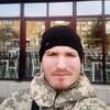 Вован, 27, г.Киев