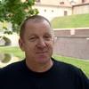 Александр, 55, г.Таруса