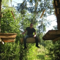 Дима, 32 года, Стрелец, Минск