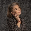Антонина, 61, г.Северодвинск