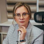 Наталья 45 Ростов-на-Дону