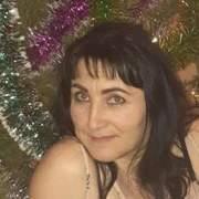 Жозефина 42 года (Скорпион) Железногорск