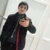 Ахмед Асланов, 18, г.Петропавловск