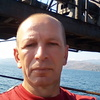 Борис, 53, г.Керчь