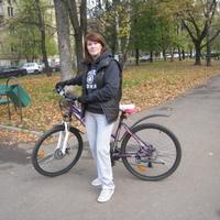 Галина, 63 года, Весы, Москва