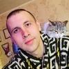 Влад, 25, г.Барнаул