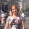 Светлана, 44, г.Коростышев