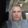 Сергей, 40, г.Бобруйск