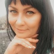 Оля 42 Ангарск