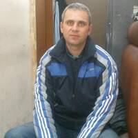 Станислав, 38 лет, Козерог, Бишкек