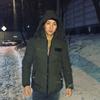 Bekzod, 24, г.Карши