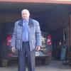 Александр, 60, г.Авдеевка