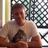 Alex, 32, г.Ангарск