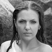 Юлия, 38 лет, Стрелец, Одесса