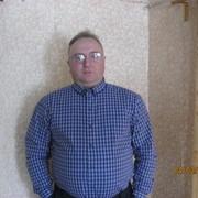 юрий 63 Белинский