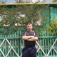 Андрей, 39 лет, Близнецы, Старый Оскол