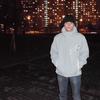 Олег, 35, г.Унгены