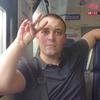 Андрей, 32, г.Пушкино