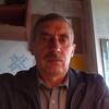 александр, 62, г.Пенза