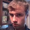 Лллёха, 36, г.Мурманск