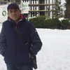 ИВАН, 32, г.Тарутино