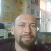 Илья, 37, г.Белорецк
