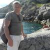 Дмитрий, 45, г.Благовещенск (Амурская обл.)