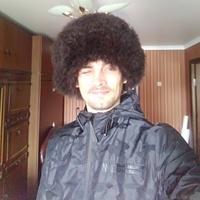 Виктор, 35 лет, Скорпион, Нальчик