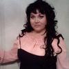 АЛЛА, 48, г.Мамлютка