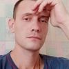 Сергей, 33, г.Мценск