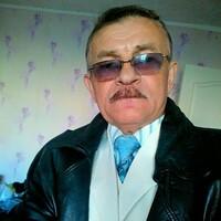 Vik, 65 лет, Весы, Волгодонск