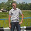 Владимир, 25, г.Вязники