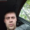 Анатолий, 31, г.Нижний Тагил
