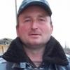 Юрий, 46, г.Машевка