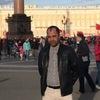 Гулям, 34, г.Санкт-Петербург