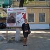 Мари, 53, г.Рязань