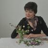 Линара, 50, г.Уфа