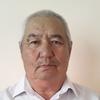 Усенгали, 67, г.Костанай