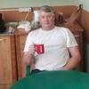 Vyacheslav, 46, Achinsk
